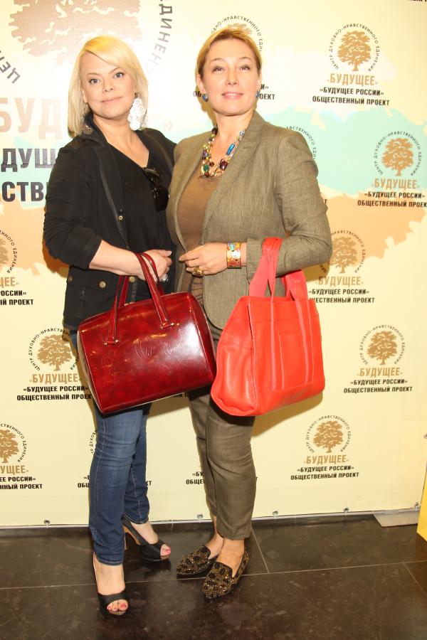 интим-фото екатерина стриженова: