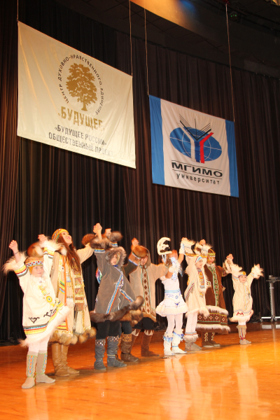 10073_Выступают лауреаты Фестиваля-Ассамблеи из Республики Саха-Якутия