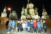 krasnayaploshhadsoborvovgor4841-1